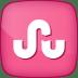 Active-StumbleUpon-2 icon