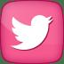 Active-Twitter icon