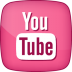 Active-YouTube icon