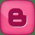 Hover-Blogger icon