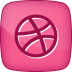 Hover-Dribble icon