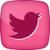 Hover-Twitter-2 icon