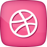 Active-Dribble icon