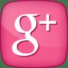 Active-Google-Plus icon