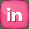 Active-LinkedIn icon
