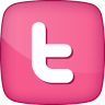 Active-Twitter-2 icon