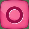 Hover-Orkut icon