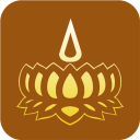 Ayyavazhi icon