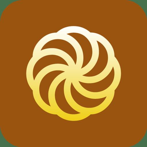 Arevakhach icon
