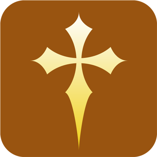 Cross-Fitchy icon
