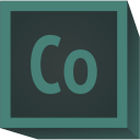 Adobe Edge Code CC icon