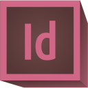 Adobe-Indesign-CC icon