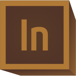 Adobe Edge Inspect CC icon