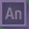 Adobe-Edge-Animate-CC icon