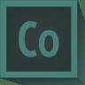 Adobe-Edge-Code-CC icon