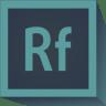 Adobe-Edge-Reflow-CC icon
