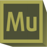 Adobe-Muse-CC icon