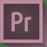 Adobe-Premiere-Pro-CC icon
