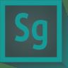Adobe-Speedgrade-CC icon