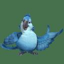 Rio2 Mimi icon