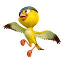 Rio2 Nico 2 icon