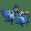 Rio2 Kids icon