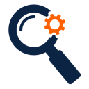 Search-Engine-Optimization icon
