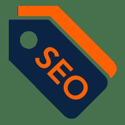 Seo s Icon Seo Iconset Designbolts