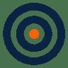 SEO-Goals icon