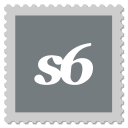 Society6 icon