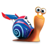 Turbo-Snail icon