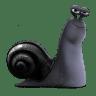 Whiplash-Snail icon
