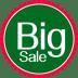 Christmas-Big-Sale icon