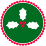 Christmas-Decorations icon