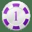 Chip 1 icon