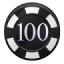 Chip-100 icon