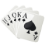 Royal-Flush icon