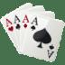 4-aces icon