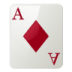 Ace-of-Diamonds icon