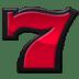 Seven icon