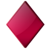 Diamonds icon