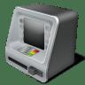 Atm-money icon