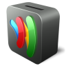 Google-wallet icon
