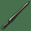 Brush 3 icon