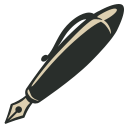 Ink-Pen icon