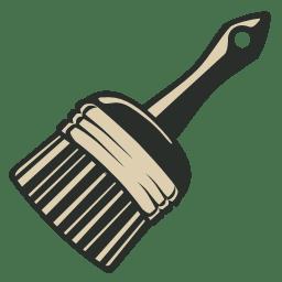 Brush 5 icon