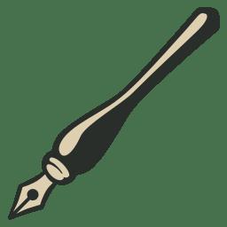 Ink Pen 2 icon