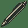 Patent-Pen icon
