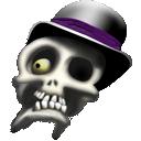Bonejangles icon