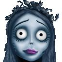 Emily icon